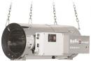 Тепловая пушка газовая Ballu-Biemmedue Arcotherm GA/N70C в Красноярске