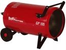 Тепловая пушка газовая Ballu-Biemmedue Arcotherm GP105AC в Красноярске