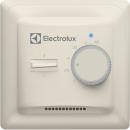 Терморегулятор Electrolux ETB-16 Basic в Красноярске