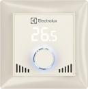 Терморегулятор Electrolux ETS-16 Smart в Красноярске