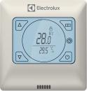 Терморегулятор Electrolux ETT-16 Touch в Красноярске