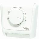 Термостат ORBIS Clima ML в Красноярске