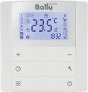 Термостат цифровой Ballu BDT-1 в Красноярске