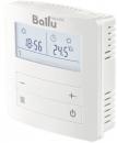 Цифровой программируемый термостат Ballu BDT-2 в Красноярске