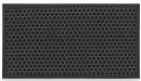 Угольный фильтр Sharp FZ-D40DFE в Красноярске