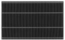 Угольный фильтр Sharp FZ-D60DFE в Красноярске