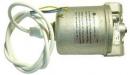 Устройство предварительного разогрева топлива для тепловых пушек Master B 230, XL9, BV в Красноярске