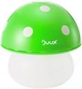 Увлажнитель воздуха для детей Duux Mushroom DUAH02/DUAH03 в Красноярске