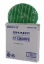 Увлажняющий фильтр Sharp FZ-C100MFE в Красноярске