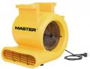 Вентилятор Master CD 5000 в Красноярске