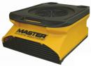 Вентилятор Master CDX 20 в Красноярске